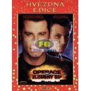 Operace Zlomený šíp - Edice Hvězdná edice (DVD)