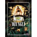 Kniha džunglí (1994) (DVD)