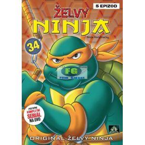 https://www.filmgigant.cz/20548-25593-thickbox/zelvy-ninja--1-serie--disk-34-5-epizod-dvd.jpg