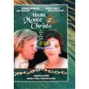 Hrabě Monte Christo DVD2 ze 4 (DVD)