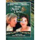 Hrabě Monte Christo DVD3 ze 4 (DVD)