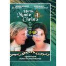 Hrabě Monte Christo DVD4 ze 4 (DVD)