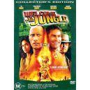 Vítejte v džungli - SPECIÁLNÍ EDICE (DVD)