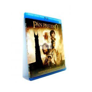 https://www.filmgigant.cz/20602-36803-thickbox/pan-prstenu-dve-veze-bluray-bazar.jpg