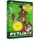Pytlíkov 3 (DVD)