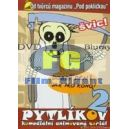 Pytlíkov 2 (DVD)