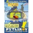 Pytlíkov 1 (DVD)