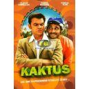 Kaktus (DVD)