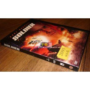 http://www.filmgigant.cz/20680-25733-thickbox/zoldak-legie-zkazy-dvd-bazar.jpg