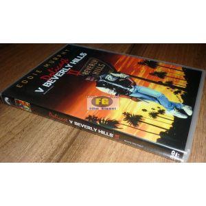 http://www.filmgigant.cz/20692-25746-thickbox/policajt-v-beverly-hills-2-dvd-bazar.jpg