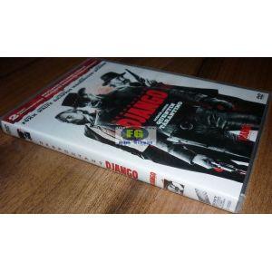 http://www.filmgigant.cz/20699-25753-thickbox/nespoutany-django-dvd-bazar.jpg