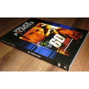 http://www.filmgigant.cz/20703-25757-thickbox/60-sekund-edice-velka-filmova-edice-dvd-bazar.jpg