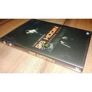 http://www.filmgigant.cz/20705-25759-thickbox/96-hodin-1-prodlouzena-verze-dvd-bazar.jpg