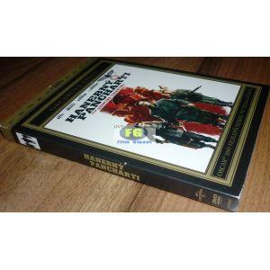 http://www.filmgigant.cz/20708-25762-thickbox/hanebny-pancharti-edice-oscarova-edice-o-ring-dvd-bazar.jpg