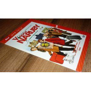 https://www.filmgigant.cz/20737-25790-thickbox/vanoce-naruby--edice-aha-dvd-bazar.jpg