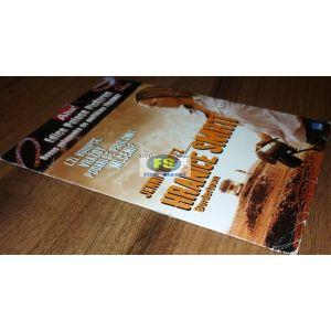 http://www.filmgigant.cz/20740-25793-thickbox/hranice-smrti-edice-aha-dvd-bazar.jpg