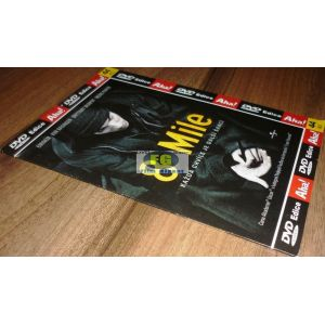 https://www.filmgigant.cz/20741-25794-thickbox/8-mile-osma-mile-edice-aha-dvd-bazar.jpg