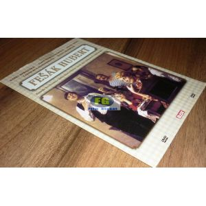 http://www.filmgigant.cz/20742-25795-thickbox/fesak-hubert-edice-blesk-dvd-bazar.jpg