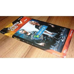 http://www.filmgigant.cz/20744-25797-thickbox/miami-vice-edice-cinema-club-dvd-bazar.jpg