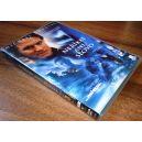Neříkej ani slovo (DVD) (Bazar)