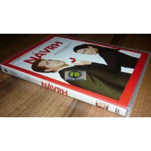 http://www.filmgigant.cz/20847-25918-thickbox/navrh-dvd-bazar.jpg