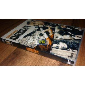 https://www.filmgigant.cz/20888-25965-thickbox/american-dvd-bazar.jpg