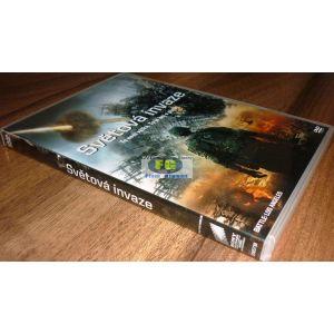 http://www.filmgigant.cz/20889-25967-thickbox/svetova-invaze-dvd-bazar.jpg