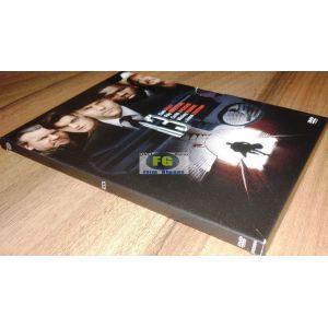 https://www.filmgigant.cz/20890-25968-thickbox/13-dvd-bazar.jpg