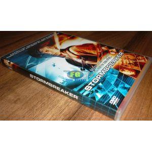 https://www.filmgigant.cz/20893-25971-thickbox/stormbreaker-dvd-bazar.jpg