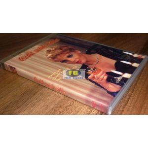 https://www.filmgigant.cz/20897-25977-thickbox/andel-svadi-dabla-edice-zlata-kolekce-ceskych-filmu-dvd-bazar.jpg