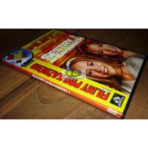 https://www.filmgigant.cz/20898-25978-thickbox/sestry-na-bahamach-edice-filmy-pro-kazdeho-disk-c-14-dvd-bazar.jpg