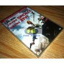 Zatím spolu, zatím živi - prodloužená verze (DVD) (Bazar)
