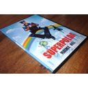 Superpolda (DVD) (Bazar)