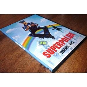 http://www.filmgigant.cz/20900-25981-thickbox/superpolda-dvd-bazar.jpg