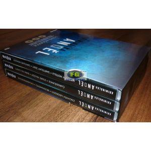 https://www.filmgigant.cz/20902-25983-thickbox/kriminalka-andel-3dvd-dvd-bazar.jpg