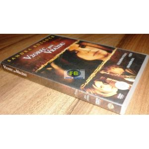 https://www.filmgigant.cz/20903-25984-thickbox/vzorec-pro-vrazdu-cz-dabing-dvd.jpg