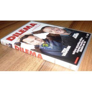 http://www.filmgigant.cz/20904-25985-thickbox/dilema-dvd-bazar.jpg