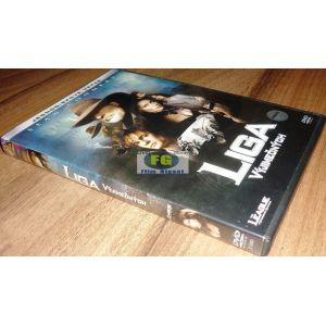 https://www.filmgigant.cz/20905-25986-thickbox/liga-vyjimecnych-dvd.jpg