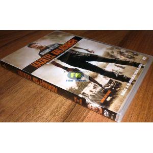 http://www.filmgigant.cz/20906-25987-thickbox/kazatel-kalasnikov-dvd-bazar.jpg