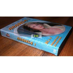 http://www.filmgigant.cz/20907-25988-thickbox/arabela-5dvd-kompletni-serial-edice-blesk-dvd-bazar.jpg