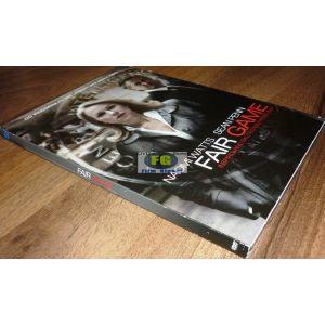 https://www.filmgigant.cz/20935-26024-thickbox/fair-game-dvd-bazar.jpg