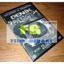 Deník mrtvých (George A. Romero) (DVD) (Bazar)