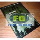 Den mrtvých (George A. Romero) (DVD) (Bazar)