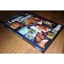 Laurel Canyon - Edice DVD Movie (DVD) (Bazar)