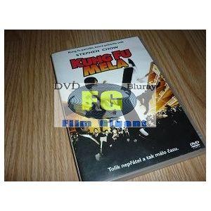 http://www.filmgigant.cz/21008-26120-thickbox/kung-fu-mela-dvd-bazar.jpg