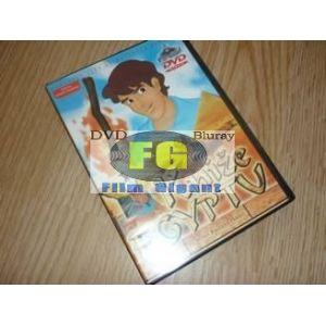 https://www.filmgigant.cz/21019-26132-thickbox/knize-egyptu-dvd-bazar.jpg