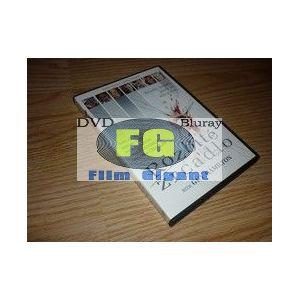http://www.filmgigant.cz/21029-26142-thickbox/rozbite-zrcadlo-dvd-bazar.jpg