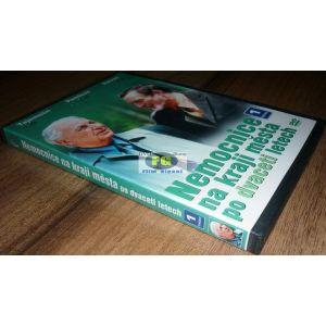 https://www.filmgigant.cz/21032-26145-thickbox/nemocnice-na-kraji-mesta-po-dvaceti-20-letech-dvd-1-dvd-bazar.jpg