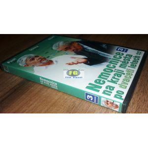 http://www.filmgigant.cz/21034-26147-thickbox/nemocnice-na-kraji-mesta-po-dvaceti-20-letech-dvd-3-dvd-bazar.jpg