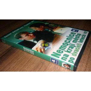 http://www.filmgigant.cz/21035-26148-thickbox/nemocnice-na-kraji-mesta-po-dvaceti-20-letech-dvd-4-dvd-bazar.jpg